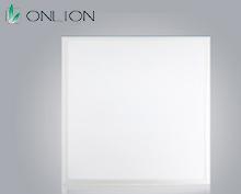 欧恩照明 LED净化平板灯